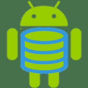 Como salvar dados utilizando SharedPreferences – Android